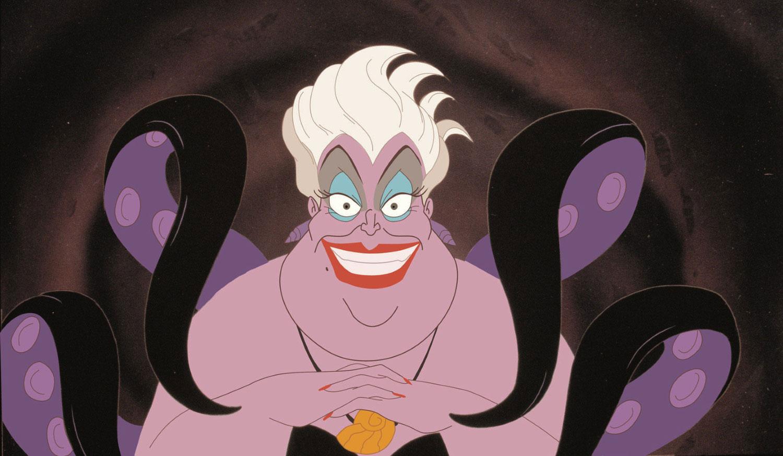 Ursula Film