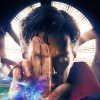 Doctor Strange uses his powers to become this week's top trailer