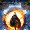 Doctor Strange - Marvel's latest masterpiece: Review