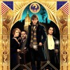 Fantastic Beasts and Where to Find Them - two reviews in one