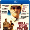 Hell or High Water rises to the hype - Blu-ray review