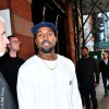 Did Kanye West fake 'psychotic episode' for $30M payout?