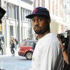 Kanye West tried to assault staff says doctor who called 911