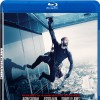 Mechanic: Resurrection starring Jason Statham - Blu-ray review