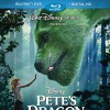 Pete's Dragon a timeless tale - Blu-ray review