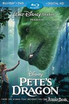 Pete's Dragon a timeless tale - Blu-ray review