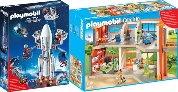 playmobil-sets