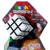 12 Days of Christmas giveaway: Day 3 - Rubik's Cube, KidiZoom and Barbie
