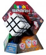 rubiks-spark