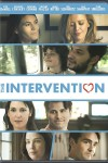 The Intervention: an authentic portrait of love and friendship - DVD review