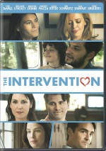 the intervention dvd