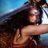 Wonder Woman trailer follows Diana from beach to battle
