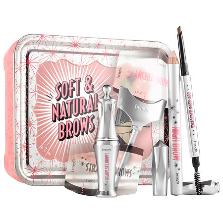 Benefit Cosmetics2