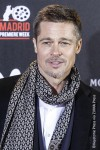 Brad Pitt requests emergency court hearing to seal custody documents