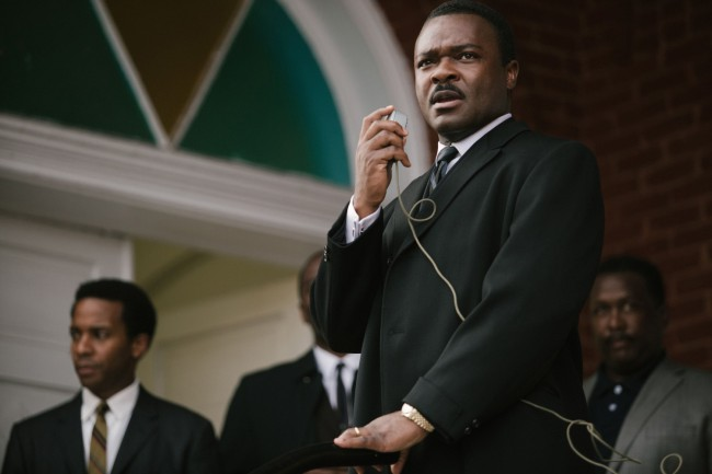 Known as the nonviolent revolutionary throughout the African-American Civil Rights Movement, Martin Luther King, Jr. has been played by several distinguished performers including James Earl Jones, Jeffrey Wright and Samuel L. Jackson. But David Oyelowo's personification of the Nobel Peace Prize winner in Ava DuVernay's 2014 Oscar-recognized drama Selma is unrivaled. The biopic specifically explores […]
