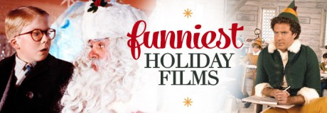 Funniest-Holiday-Films-Gallery