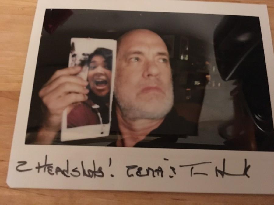 Imgur image of Tom Hanks
