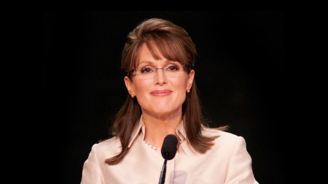 Portraying a politician who is still alive has its fair share of difficulties. Especially when said politician's policies are incredibly divisive. And no politician had a run quite as controversial as Alaska's own Republican vice-presidential candidate Sarah Palin. Mimicked by Tina Fey on SNL for many years prior, Julianne Moore took the portrayal from an […]