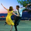 La La Land leads Critics' Choice Awards 2017 nominations