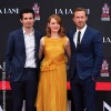 La La Land steals the show at 2016 Critics' Choice Awards