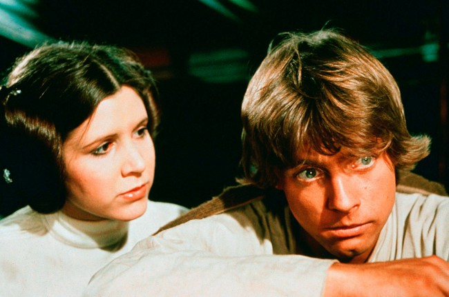 Mark Hamill, who played Luke, the brother of Carrie's character Leia in the Star Wars series, had a fond, brotherly relationship with her off the set, as well. Although she developed a crush on co-star Harrison Ford, who played her love interest in the movies, she said later she wished she'd instead had a crush […]