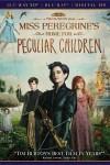 Miss Peregrine's Home for Peculiar Children - Blu-ray review