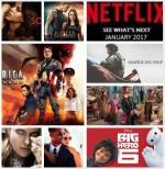 Netflix 2017 Jan
