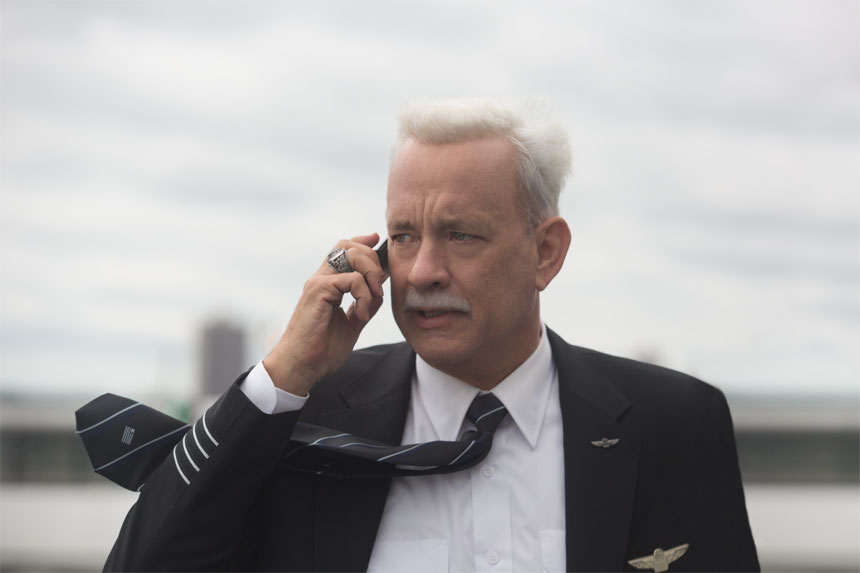 Sully movie still