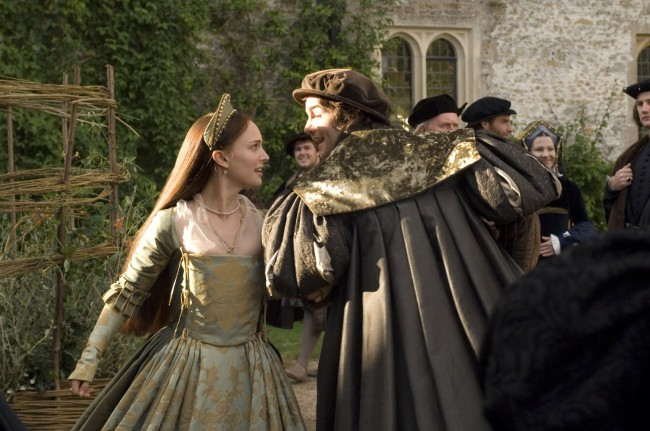 Certainly the most famous of Henry VIII's eight wives, Anne Boleyn was not just a key figure during the English Reformation, or the reason for the scandalous annulment of the King's first marriage, but she was also famous for being one of the few queens in history to be beheaded by her own husband. And […]