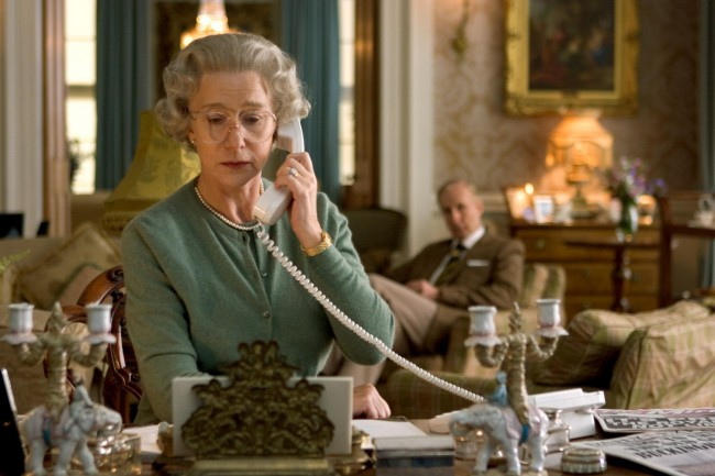 Unlike Cate Blanchett, Helen Mirren did indeed secure Oscar gold for her portrayal of a Queen Elizabeth. Wholly unrecognizable as Britain's current ruler, Helen went to impressive lengths to bring an accurate yet subtle likeness of Elizabeth II to the silver screen in The Queen (2006). Aside from the obvious wardrobe changes, the actress underwent […]