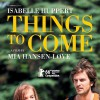 New movies in theaters - Things to Come, The Other Half and more