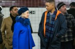 collateral-beauty-helen-will