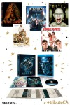 12 Days of Christmas giveaway: Day 8 - FOX Home Entertainment DVDs