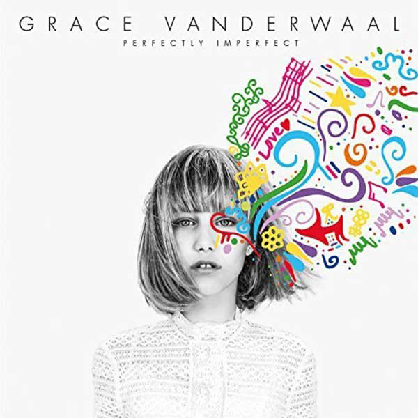 grace-Vanderwall-perfectlyimperfect