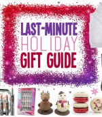 lastminute-Holiday_Gift_Guide2