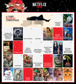 netflix_calendar_FINALCA