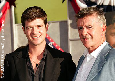 robin-alan-thicke