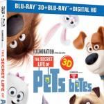 the-secret-life-of-pets-bluray