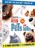 the-secret-life-of-pets-bluray