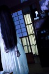 Horror movie Sadako vs. Kayako - watch an exclusive clip!