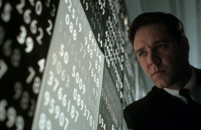 John Nash, a genius mathematician at Princeton University, must come to terms with his diagnosis of paranoid schizophrenia. His hallucinations begin to alter his reality, and jeopardize his academic career and family life. In A Beautiful Mind, Russell Crowe gives a powerful performance that highlights the complex and fragile state of the human psyche. The […]