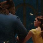 Emma Watson as 'Belle'