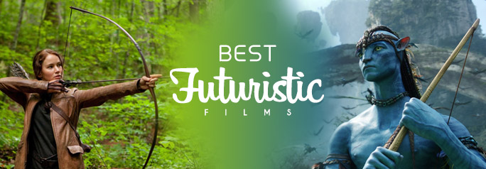 Now that 2016 can be filed under history, it's time to reflect and reevaluate. As you devise plans to break bad habits and achieve new goals, take a look at what the future holds…or at least what lies ahead according to these 11 films. Excited about what's in store? Feeling the urge to turn back […]