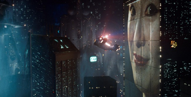 "Ridley Scott's two-time Oscar-nominated sci-fi thriller Blade Runner takes place in a dark, decaying 2019 Los Angeles. The film profiles a ""blade runner"" named Rick Deckard (Harrison Ford) who's tasked with assassinating androids masked as humans, a.k.a. replicants. But while on his hunt, he encounters a replicant named Rachel who conveys human emotion and causes […]"