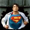 Original Superman and Batman costumes up for auction