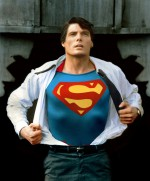 Christopher-Reeve-Superman-A-classic-photo-recently-restored-superman-the-movie-35485219-1020-1232
