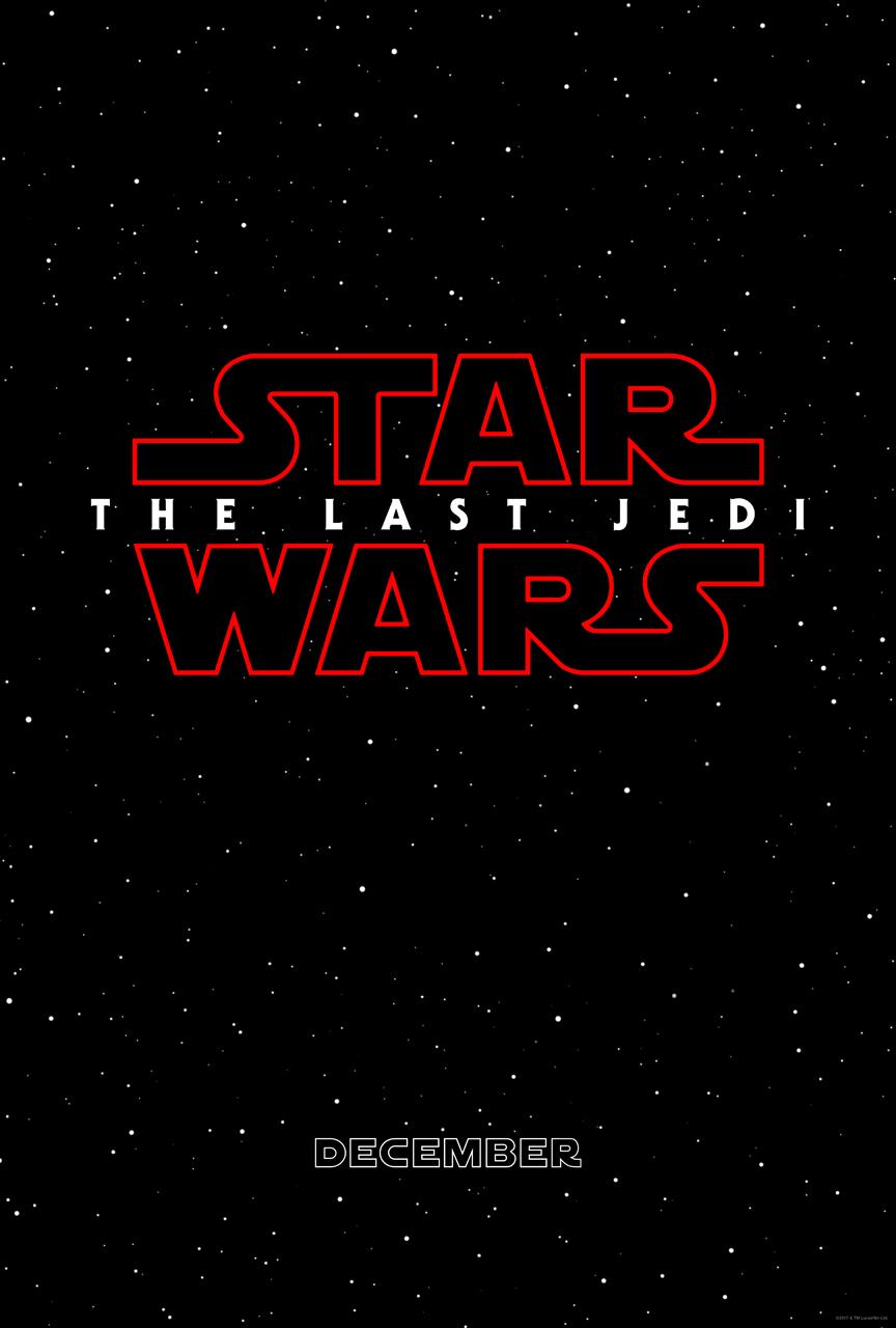 Latest Star Wars film gets title