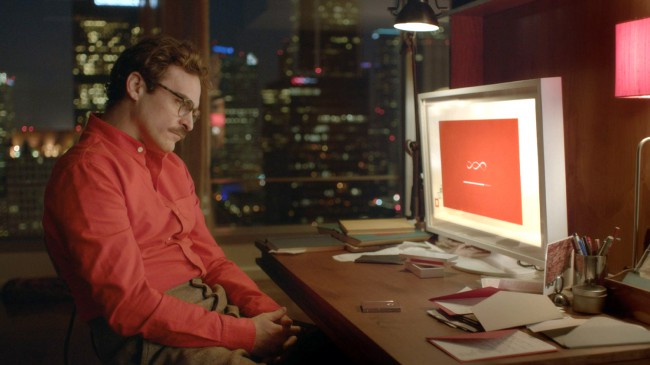 Certainly the most subtle of all the films on our list, Spike Jonze's romantic drama depicts the future as a much-less intimidating place than some of the others on this list. Set in a cool, futuristic Los Angeles, a depressed divorcé named Theodore (Joaquin Phoenix) purchases a smart operating system to help curb his loneliness. […]