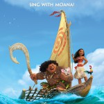 MOA_Sing-Along_v5_Composed