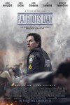 New movies in theaters - Patriots Day, Live by Night and more